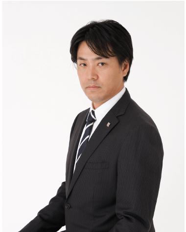 株式会社アメニティジョイハウス 代表取締役 田脇宗城