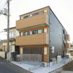 Casa Stella(3F)