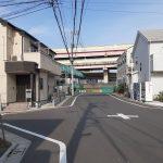 【東京都足立区】つくばエクスプレス六町駅徒歩9分