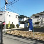 ■賃貸併用住宅■【東京都府中市】京王線府中徒歩8分 オーナー部分2DK仕様