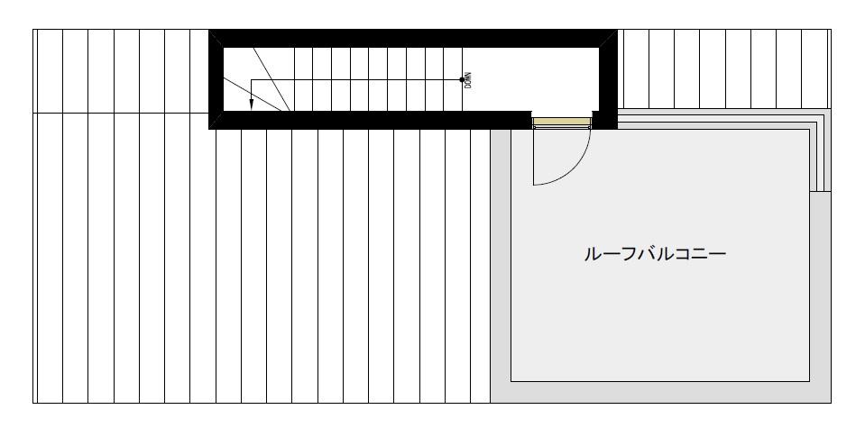 ■賃貸併用住宅■【東京都江戸川区】都営新宿線 一之江駅徒歩9分