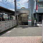 ■賃貸併用住宅■【東京都世田谷区】京王線上北沢駅徒歩3分