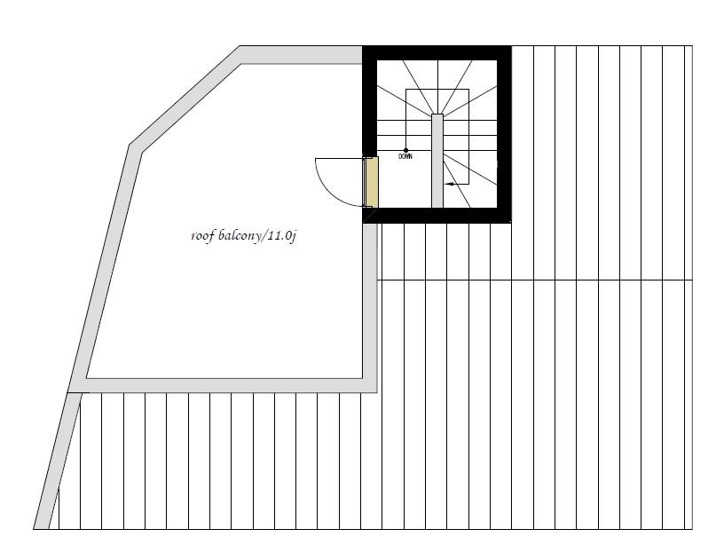 ■賃貸併用住宅■【東京都江戸川区】京成江戸川駅徒歩5分 JR小岩駅徒歩15分