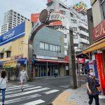 ■賃貸併用住宅■【東京都江戸川区】JR総武中央線小岩駅徒歩5分