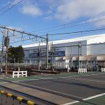 ■賃貸併用住宅■【東京都西東京市】西武新宿線東伏見駅徒歩8分