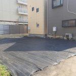 ■賃貸併用住宅■【埼玉県さいたま市】JR京浜東北線北浦和駅徒歩8分