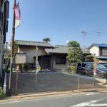 ■賃貸併用住宅■【埼玉県さいたま市】JR埼京線与野本町駅徒歩5分