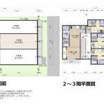 ■新築収益物件■ NEW AJ立石Ⅰ【東京都葛飾区】