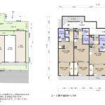 ■新築収益物件■ NEW AJ北小金Ⅱ【千葉県松戸市】