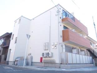 ■中古収益物件■◎満室稼働中◎【千葉県千葉市】1K×9戸