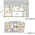 ■新築収益物件■ ※買付申込1件 AJ平井Ⅱ【東京都江戸川区】