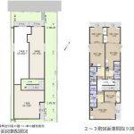 ■新築収益物件■ AJ高砂Ⅲ【東京都葛飾区】